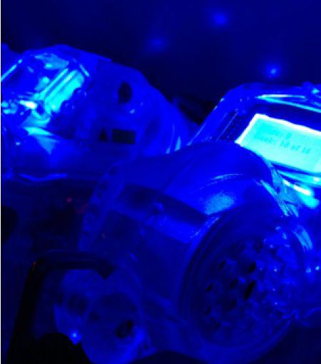 Astro Laser - Photo 5