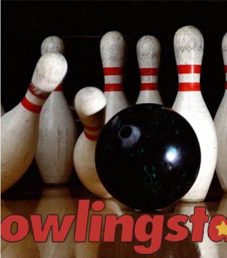 BowlingStar - Photo 1
