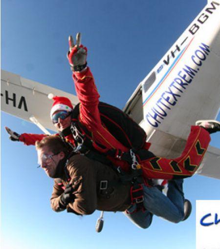 ChuteXtrem - Photo 2