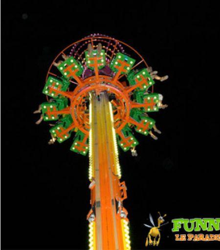 Funnyland - Photo 3