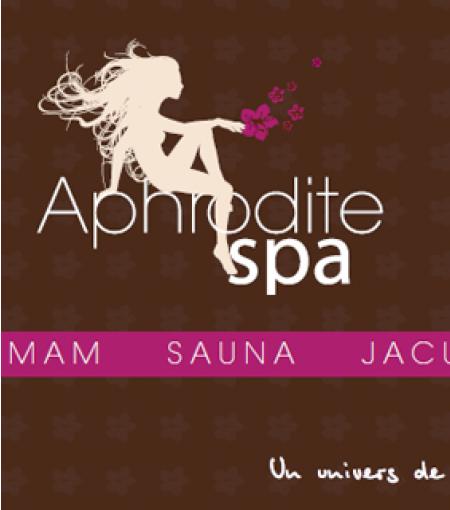 Aphrodite Spa - Photo 1