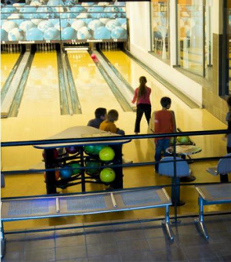 Bowling de Bandol - Photo 2