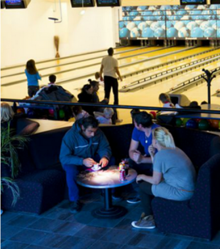 Bowling de Bandol - Photo 3