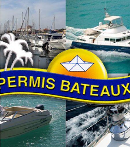 Ecole de Navigation du Port d'Hyères - Photo 1