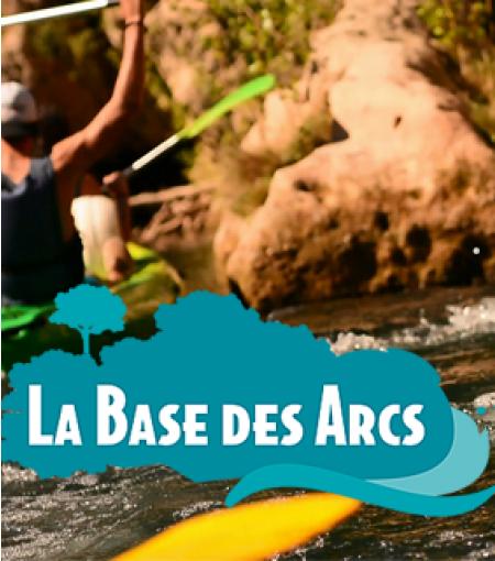 © Tous Droits Réservés // Source La Base des Arcs