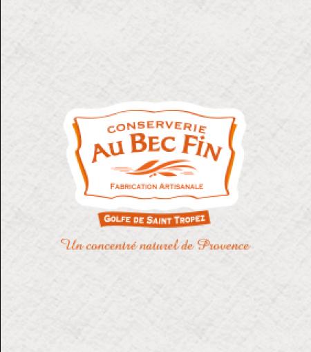 © Conserverie Au Bec Fin