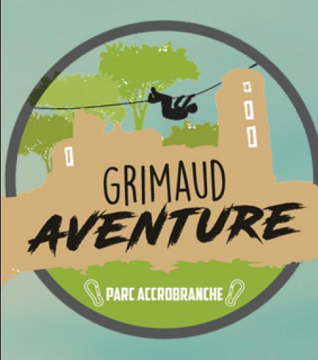 © Grimaud Aventure