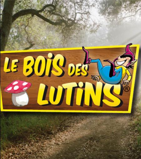© Le Bois des Lutins