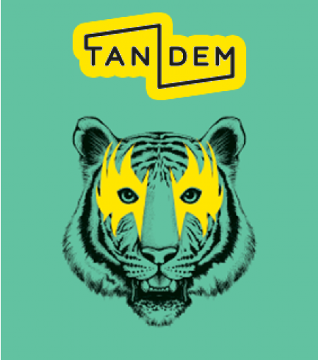 © Tandem 83