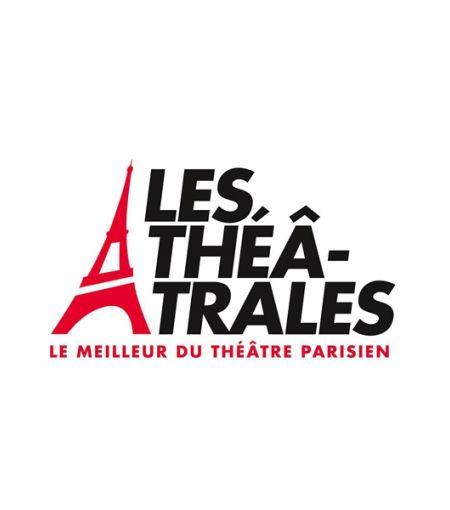 © Les théâtrales