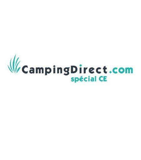 @ Tous droits réservés Camping Direct