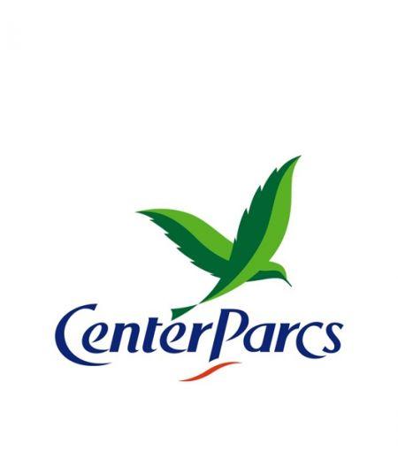 © CenterParcs