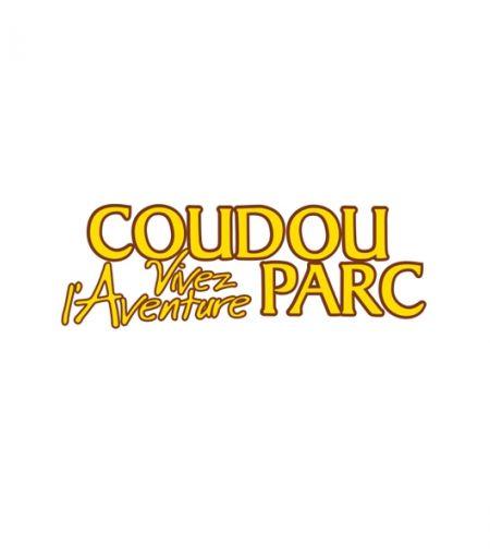 © Coudou Parc