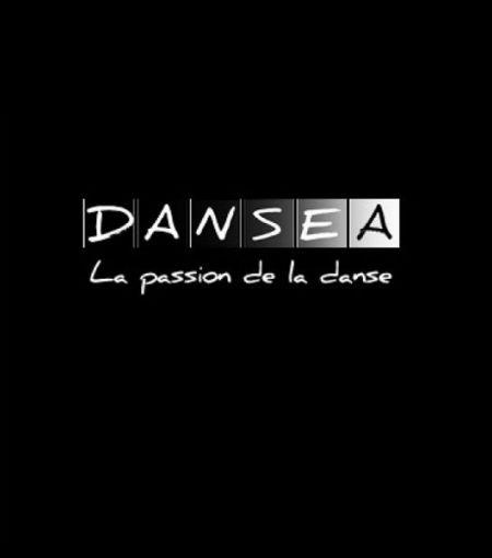 © Danséa