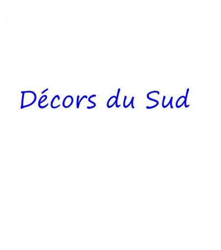 © Décors du Sud