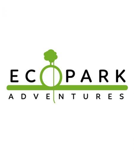 © Ecopark Adventure La Castille