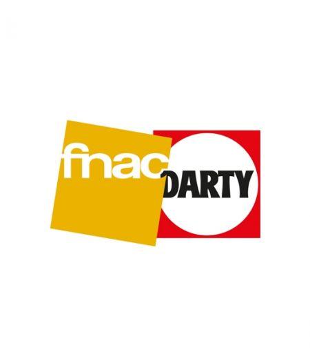 Carte Cadeau Fnac Voyage.Fnac Darty Achat En Ligne Sur Fnac Com Produits Culturels