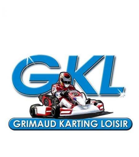 © Grimaud Karting Loisirs