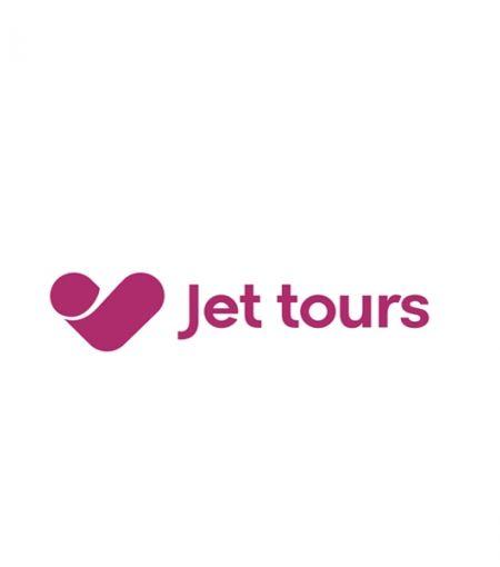 © Jet Tours