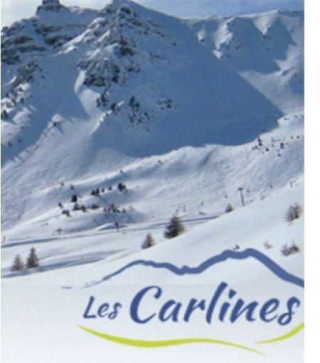 Les Carlines // © Tous Droits Réservés