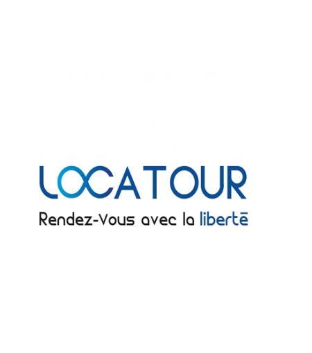 © Locatour