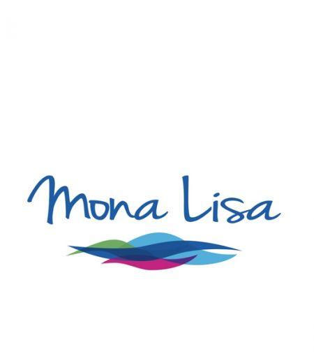 © Mona Lisa Résidences