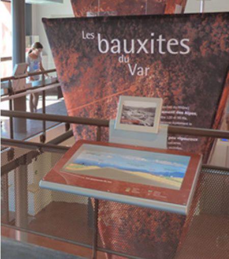 Musée des Gueules Rouges - Photo 3