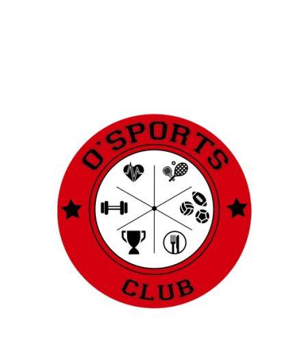 Copyright © 2016 O'Sports Club. Tous droits réservés.