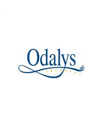 Carte Odalys Italie.Partez En Vacances Avec Odalys Et Reservez Votre Meilleur Sejour