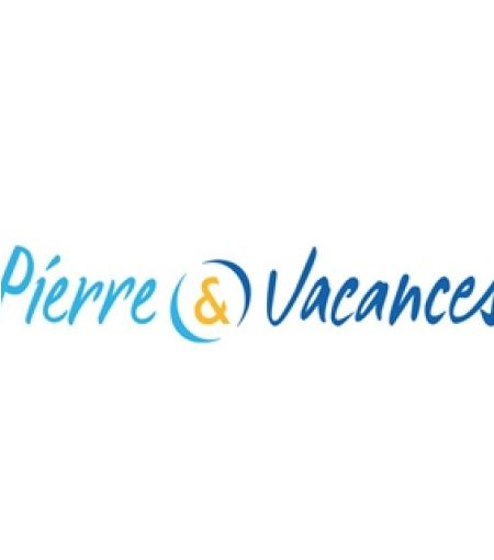 © Pierre & Vacances