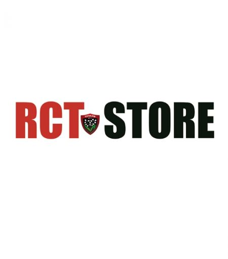 RCT STORE