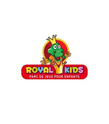 © Royal Kids