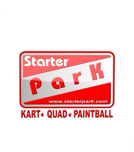 Starter Park