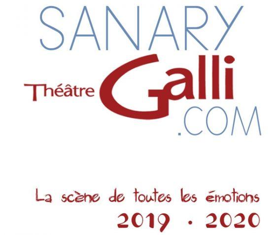 """Résultat de recherche d'images pour """"theatre galli"""""""