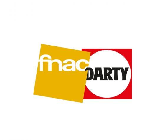 Fnac Darty Achat En Ligne Sur Fnac Com Produits Culturels