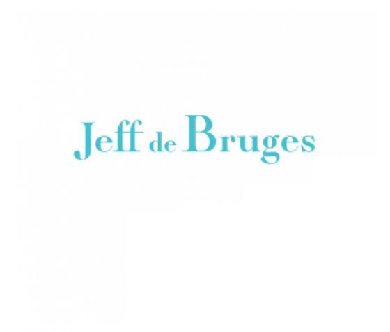 Carte Cadeau Jeff De Bruges.Jeff De Bruges Tir Groupe Mon Cadeau Bonheur