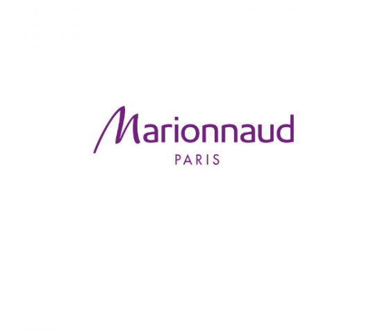 Carte Cadeau Marionnaud Fnac.Marionnaud Parfum Maquillage Soin Parfumerie Et Institut