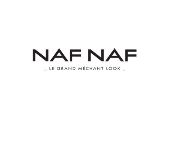 carte cadeau naf naf Naf Naf   Tir Groupé   Mon Cadeau Bonheur