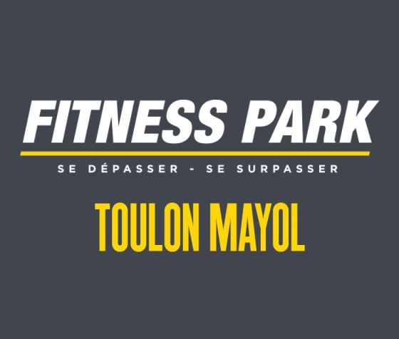 Votre Salle De Sport Et Musculation Fitness Park Vous Accueille A