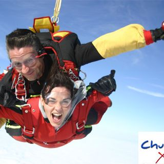 ChuteXtrem - Photo 1