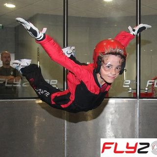 Fly Zone - Photo 1