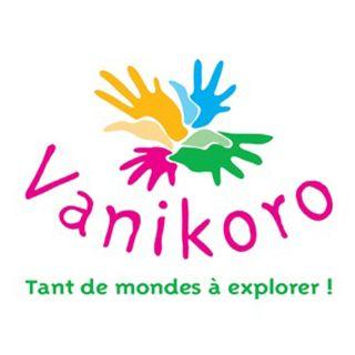 Vanikoro Club
