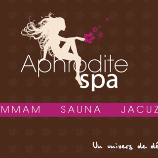 Aphrodite Spa - Photo 1