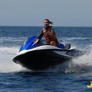 Jet 6 - Photo 1