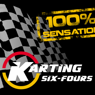 © Tous Droits Réservés // Karting de Six-Fours