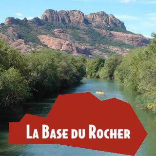 © Tous Droits Réservés // Source La Base du Rocher