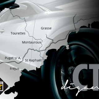 CT Digani // © Tous Droits Réservés