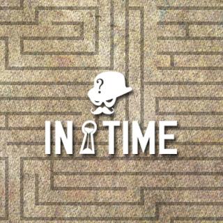 In Time // © Tous Droits Réservés