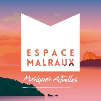 © Espace Malraux Musiques Actuelles