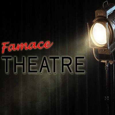 © Famace Théâtre